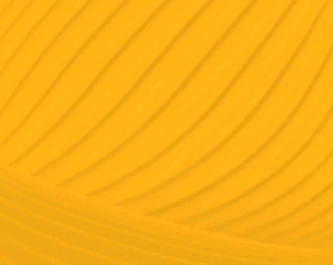 Comment installer Orange Bank sur mobile ?