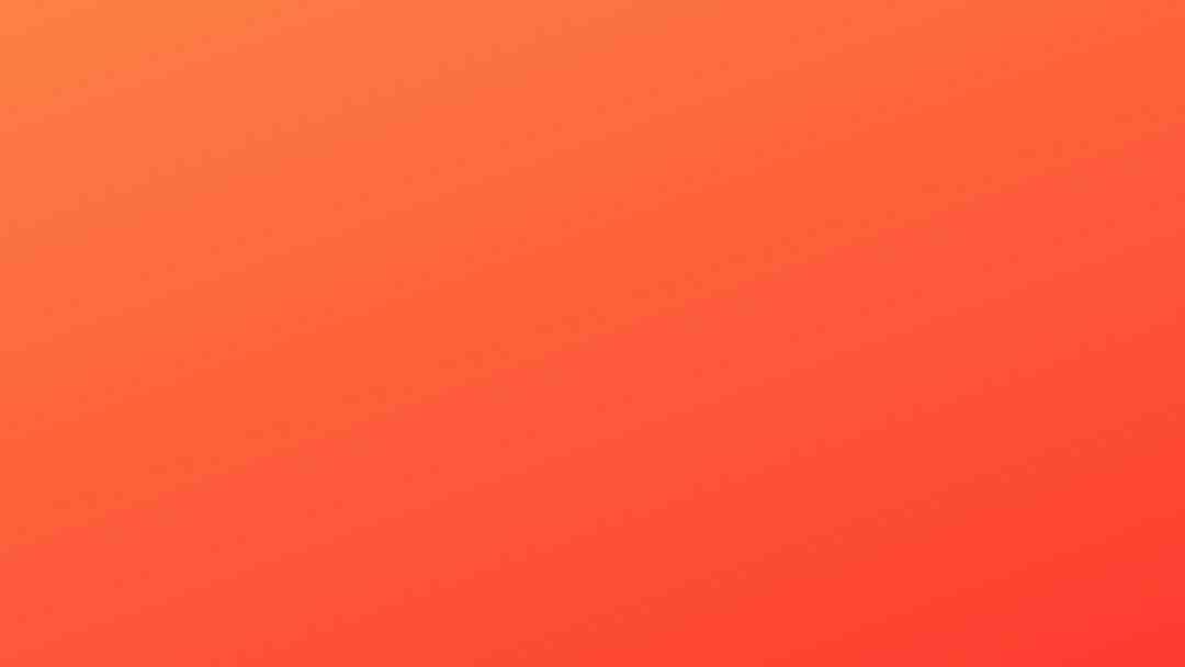 Comment resilier orange bank sur l'application
