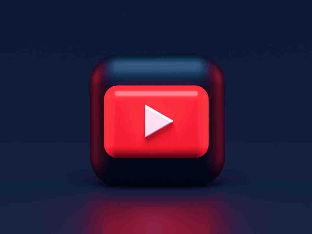 Comment faire pour associer ma chaîne YouTube à mon compte AdSense afin de recevoir mes revenus ?