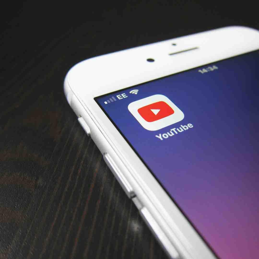 Comment monétiser une video youtube