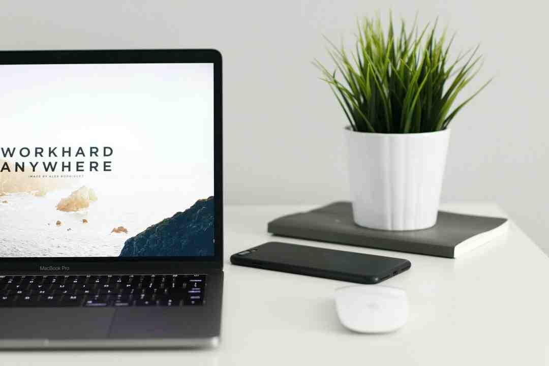 Pourquoi créer un site de rencontre ?